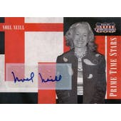 Panini Americana Noel Neill Autographed Card #/29 (2011) (Reed Buy)