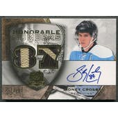 Sidney Crosby Hockey Cards Da Card World