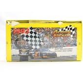 1993 Pinnacle Action Packed Series 3 Racing Hobby Box (Reed Buy)