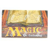 Magic the Gathering Weatherlight Booster Box (Reed Buy)