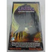 The Umbra Limited Edition Booster Box (1995 Rage) (Reed Buy)