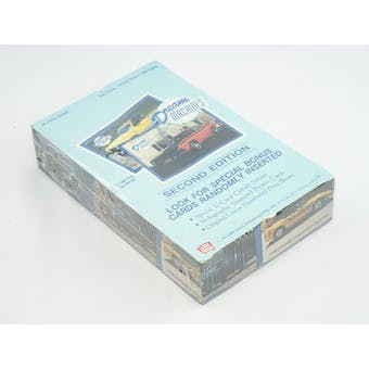 Dream Machines Second Edition 36-Pack Box (Reed Buy)