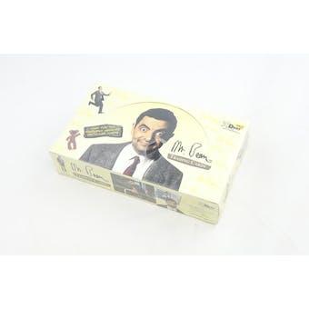 Mr. Bean 36-Pack Box (Reed Buy)