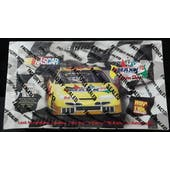 1994 Maxx Series 2 Racing Hobby Box (Reed Buy)