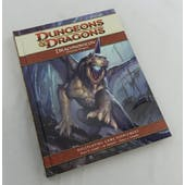 Dungeons & Dragons Draconomicon: Chromatic Dragons (WOTC 2008)