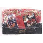 1994 Action Packed Football Hobby Box (Reed Buy)
