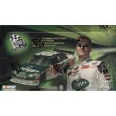 2009 Press Pass Racing Hobby Box