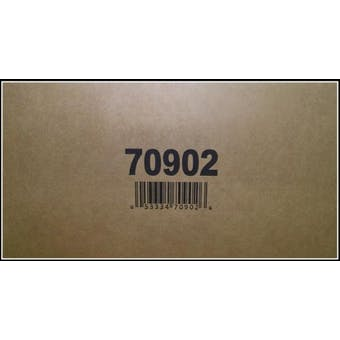 2008/09 Upper Deck Exquisite Basketball Hobby 3-Box Case 70902
