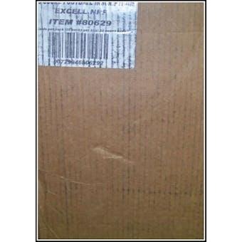 2009 Score Football 20-Box Case