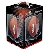 Ultra Pro Full Size Football Holder