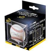 Ultra Pro UV Protected Baseball Holder