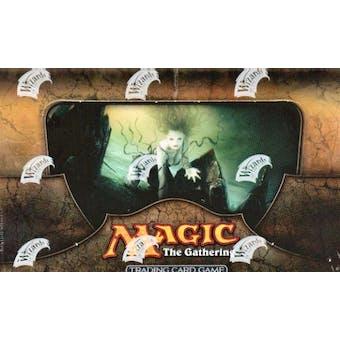Magic the Gathering 2010 Core Set Booster Box