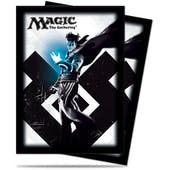 Ultra Pro Magic M15 Jace Standard Sized Deck Protectors (80 ct)