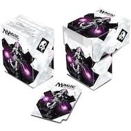 Ultra Pro Magic M15 Nissa Full View Deck Box