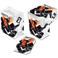 Ultra Pro Magic M15 Chandra Full View Deck Box