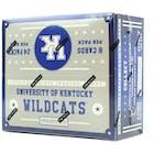 Image for  2016 Panini Kentucky Wildcats Multi-Sport 24-Pack Box
