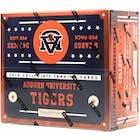 Image for  2016 Panini Auburn Tigers Multi-Sport 24-Pack Box