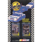 1991 Maxx Racing Factory Set (Reed Buy)