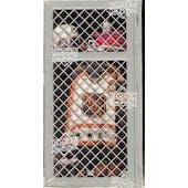 1992/93 Upper Deck Locker Series 1 Hockey Hobby Box (Reed Buy)