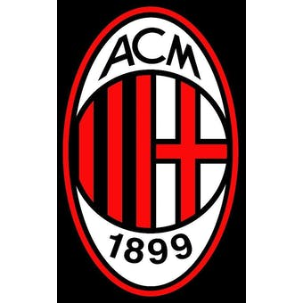 A.C. Milan Officially Licensed Apparel Liquidation - 380+ Items, $8,400+ SRP!