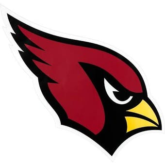 Arizona Cardinals Officially Licensed NFL Apparel Liquidation - 260+ Items, $8,600+ SRP!