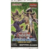 Yu-Gi-Oh Speed Duel: Arena of Lost Souls Booster Pack