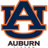 Auburn Tigers Officially Licensed NCAA Apparel Liquidation - 360+ Items, $9,000+ SRP!