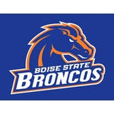 Boise State Broncos Officially Licensed Apparel Liquidation - 280+ Items, $8,400+ SRP!