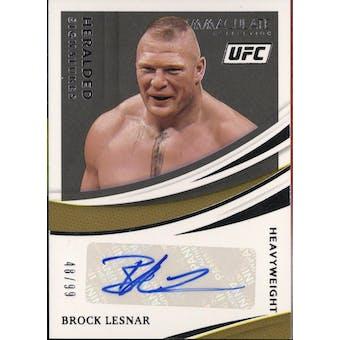 Pokemon Gym Heroes Theme Deck Brock