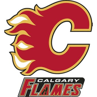 Calgary Flames Officially Licensed NHL Apparel Liquidation - 130+ Items, $6,000+ SRP!