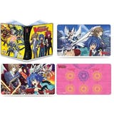 LARGE Ultra Pro Cardfight Vanguard Supplies Lot - 1,300+ Pieces, $23,000+ MSRP