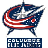 Columbus Blue Jackets Officially Licensed NHL Apparel Liquidation - 50+ Items, $4,200+ SRP!
