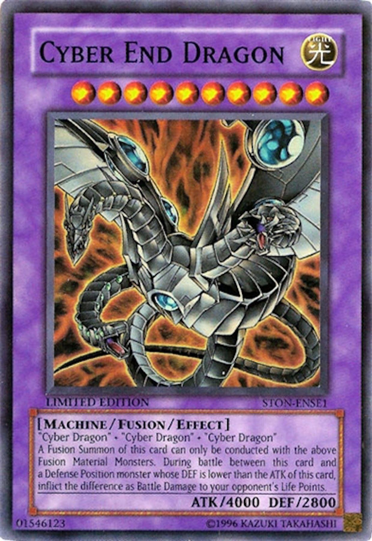 YuGiOh GX Trading Card Game Duelist Series Zane Truesdale