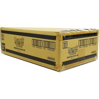 Dragon Ball Super TCG Union Force Booster 12-Box Case