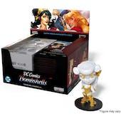 DC Comics Bombshells Trading Cards III Box (Cryptozoic 2019) (Presell)