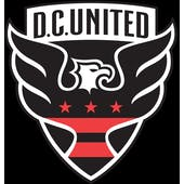 D.C. United Officially Licensed Apparel Liquidation - 280+ Items, $9,400+ SRP!