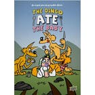 Image for  The Dingo Ate The Baby (Upper Deck)