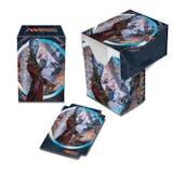 Ultra Pro Dovin Baan Deck Box (60 Count Case)