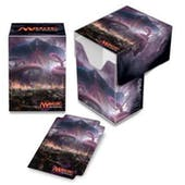 Ultra Pro Emrakul, the Promised End Deck Box