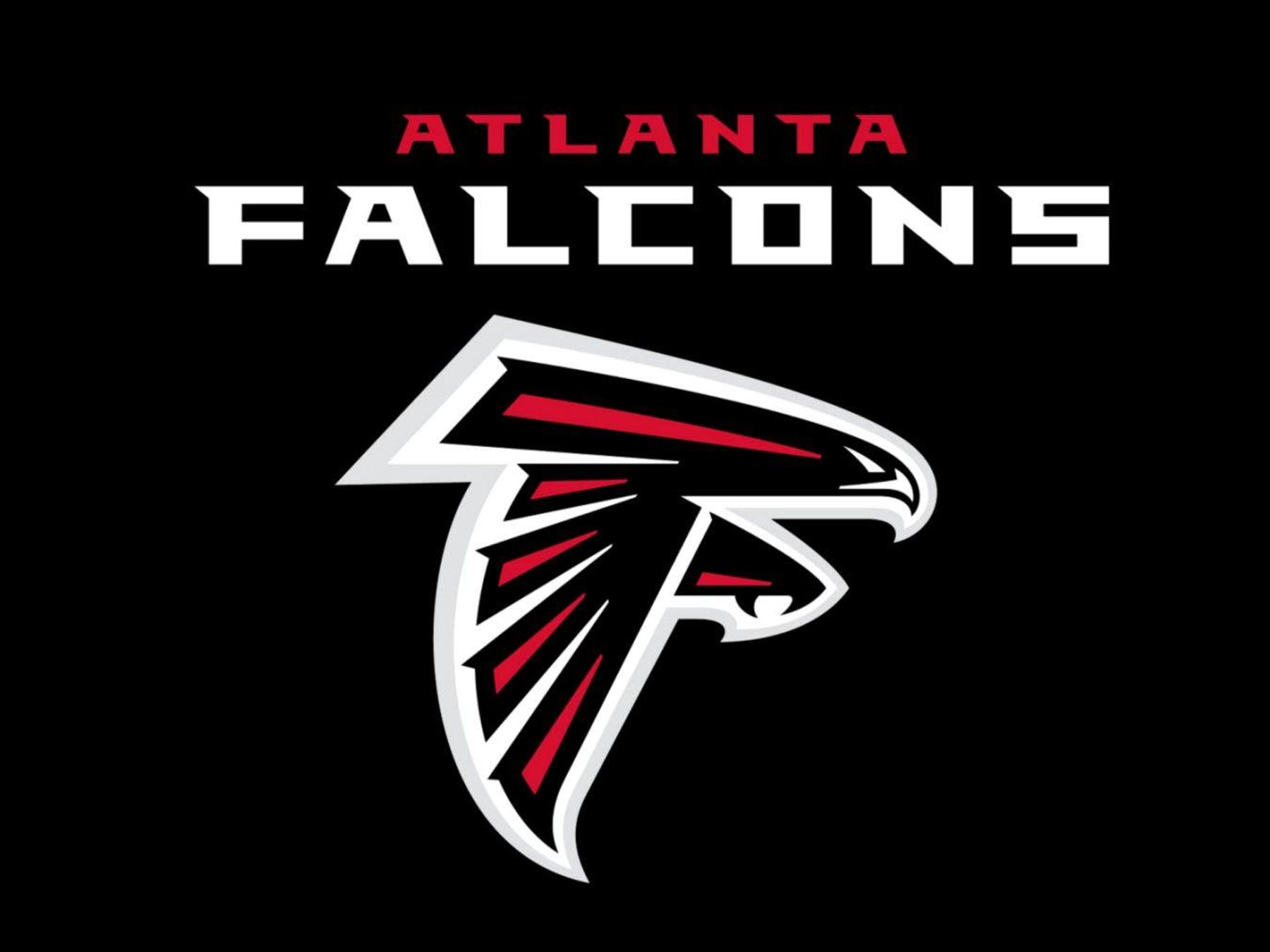 size 40 a3ce3 88332 Atlanta Falcons Officially Licensed NFL Apparel Liquidation - 300+ Items,  $10,200+ SRP!