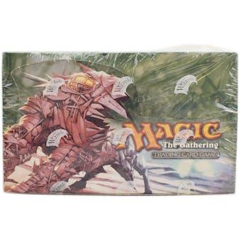 Magic the Gathering Fifth Dawn Booster Box