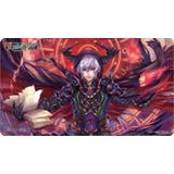 Ultra Pro Limited Edition Friday the 13th Force of Will Playmat (12 Count Case)