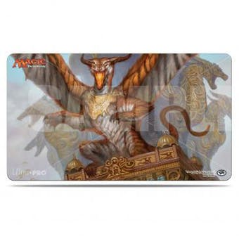 Ultra Pro Freejam Regent Playmat