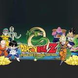 HUGE Panini Dragon Ball Z Blister Pack Liquidation Lot - 3,000 SEALED PACKS, $11,950 SRP!