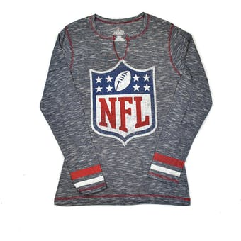 NFL Officially Licensed Apparel Liquidation - 130+ Items, $5,400+ SRP!