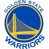 Golden State Warriors Officially Licensed NBA Apparel Liquidation - 260+ Items, $7,200+ SRP!