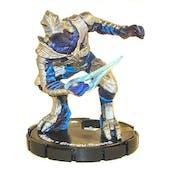 Halo ActionClix Arbiter Promo Figure