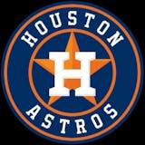 Houston Astros Officially Licensed MLB Apparel Liquidation - 110+ Items, $5,400+ SRP!