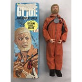 GI Joe Air Adventurer Figure with Original Box