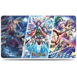 Ultra Pro Kaguya Force of Will Playmat (12 Count Case)